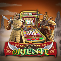 Guru casino free