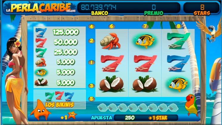 perla-caribe2-tragaperras-bar