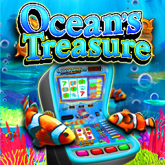Dolphin's pearl deluxe free games